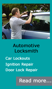 Top Locksmith Services Annapolis, MD 410-883-4117